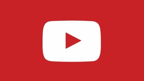 Netcurso - //netcurso.net/claves-para-ganar-dinero-con-youtube
