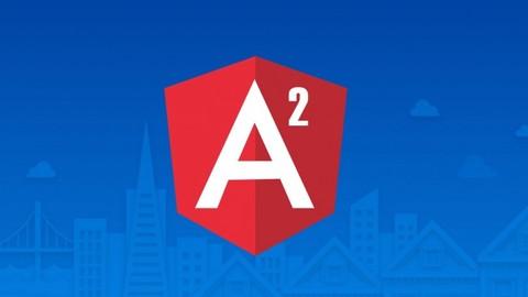 Netcurso - //netcurso.net/aprende-angular-2-facilmente