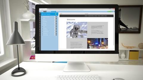 Netcurso - //netcurso.net/crea-paginas-web-profesionales-facil-y-rapido-desde-cero