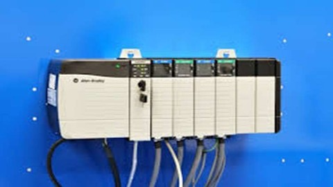 Sale : Udemy: RSLogix5000 Training Using PLC Ladder Logic. Advanced