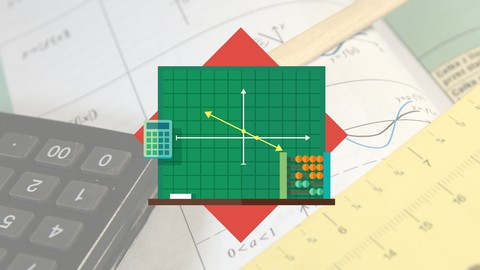 Alegebra 2 Trigonometry A Complete High School Curriculum
