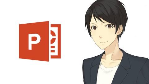 Netcurso-//netcurso.net/ja/powerpoint-jun