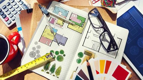 Gardening Know How: DIY Garden Design