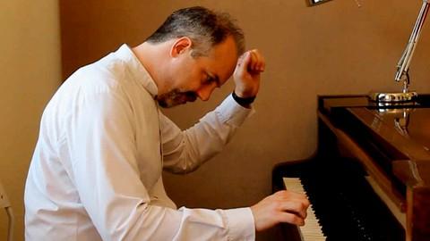 Netcurso-tango-al-piano-para-principiantes-vol-01