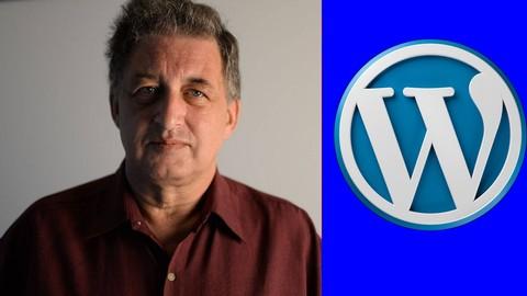 WordPress training for 2018 step-by-step WordPress tutorial