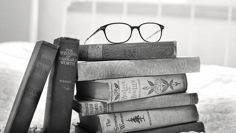 Netcurso - //netcurso.net/lectura-y-escritura-como-empezar-a-leer