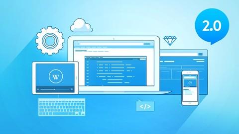 Netcurso - //netcurso.net/it/corso-completo-sviluppo-web-php-css-mysql-javascript-jquery-python-app