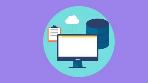 [Udemy Coupon] – Oracle SQL – A Complete Introduction