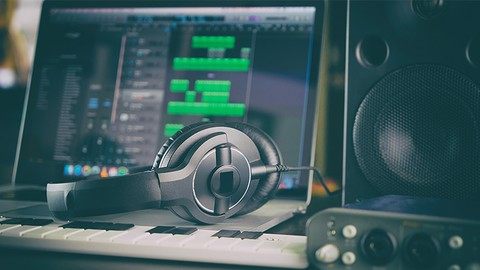 Mixing & Mastering Electronic Dance Music (EDM)