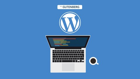 Netcurso-wordpress-avanzado-custom-post-types-taxonomias-y-metaboxes