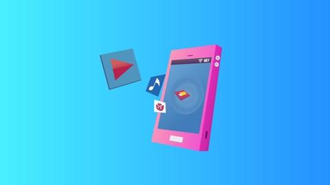 Netcurso - //netcurso.net/curso-completo-de-android-aprende-creando-apps