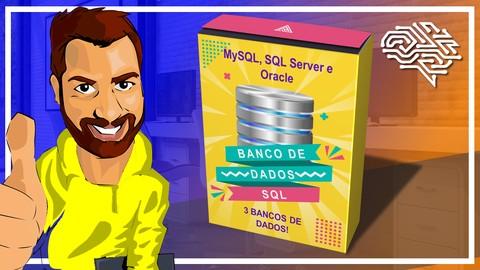 Netcurso-//netcurso.net/pt/bancos-de-dados-relacionais-basico-avancado