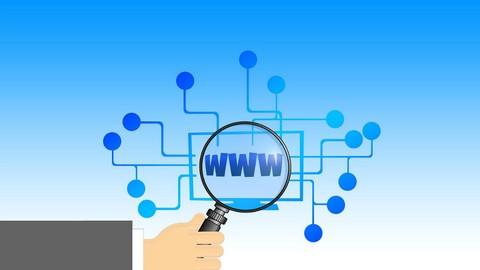 Netcurso - //netcurso.net/la-pesca-milagrosa-optimizando-tus-busquedas-en-la-red