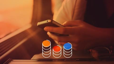 Netcurso-curso-completo-de-core-data-en-swift-persistencia-de-datos