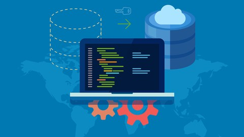 Netcurso-the-complete-oracle-sql-certification-course