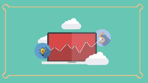 [Udemy Coupon] Affiliate Marketing 101 – How To Make An Income Online