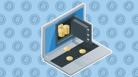Netcurso - //netcurso.net/bitcoin-el-futuro-del-dinero-hoy