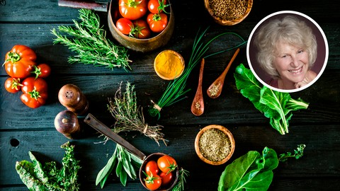 Ayurveda Principles of Diet and Lifestyle