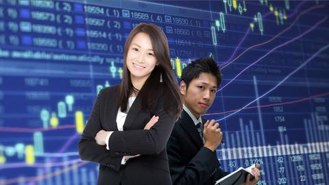 Netcurso-//netcurso.net/ja/jun-sakai-trading-course4