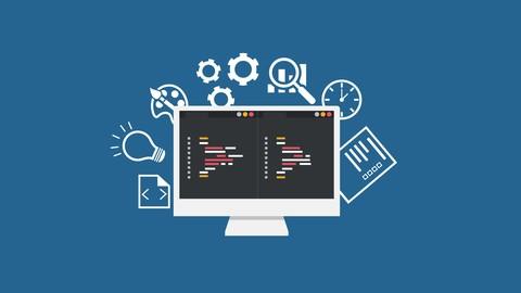Training Course, Learning ASP.NET Web API