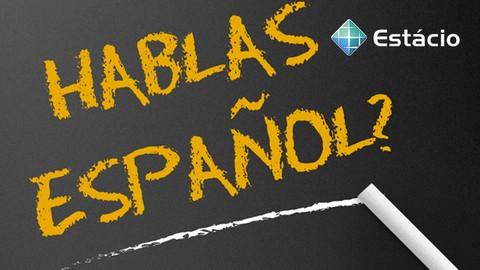 Netcurso-//netcurso.net/pt/espanhol-basico