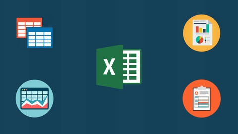 Free Excel Tutorial - Excel 2016 Pivot Tables: Create Basic Pivot Tables in Excel