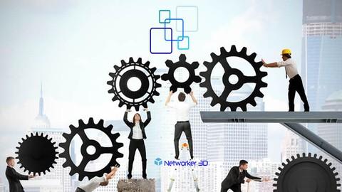 Netcurso-plan-de-marketing-online-para-multinivel-y-startup