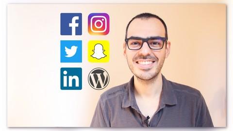 Netcurso-formation-marketing-reseaux-sociaux