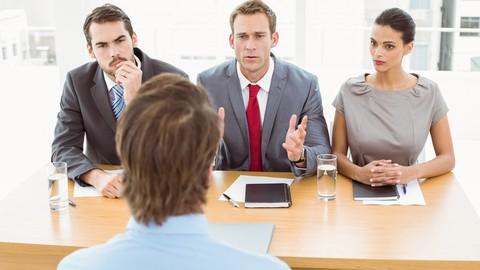 Netcurso - //netcurso.net/manual-infalible-para-ser-elegid-en-entrevista-de-trabajo