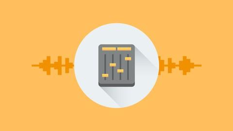 Avid Pro Tools 12 Fundamentals