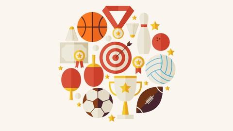 Netcurso - //netcurso.net/como-crear-juegos-educacion-fisica