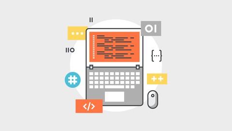 Netcurso - //netcurso.net/lenguaje-java