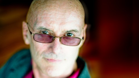 Full Spectrum Mindfulness by Ken Wilber