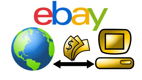 Free 100 Off How To Sell On Ebay Learn Viral