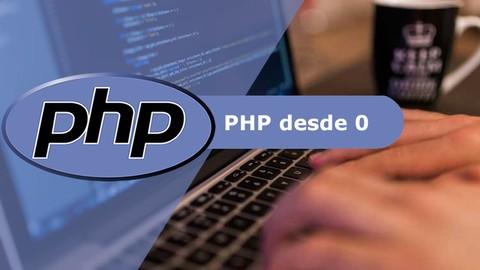 Netcurso - //netcurso.net/php-desde-0