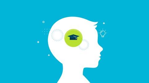 Netcurso - //netcurso.net/autoeficacia-academica