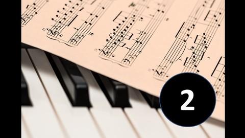 Netcurso-aprendiendo-piano-lectura-de-piezas-clasicas-volii