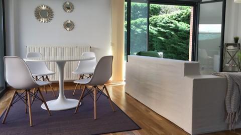Netcurso-home-staging-decorar-para-vender