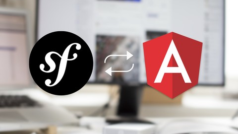 Desarrollo web full-stack con Symfony 3 y Angular 2