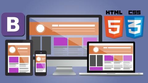 Netcurso - //netcurso.net/curso-completo-desarrollo-responsive-proyectos-practicos