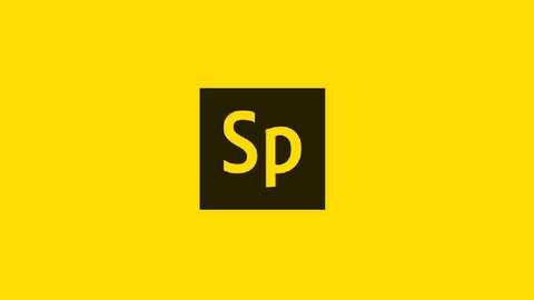 Adobe Spark : The Complete Guide To Adobe Spark 2019