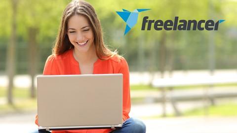 Netcurso - //netcurso.net/aprende-a-ganar-dinero-por-internet-con-freelancercom