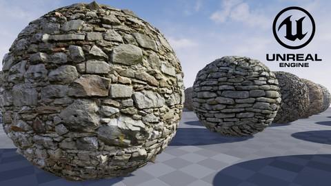 Unreal Engine 4 - Creación de materiales desde 0 a AVANZADO | Udemy