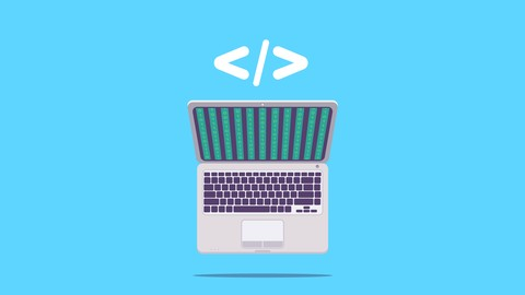 Sale : Udemy: Learn C Programming Language - all basic concepts and coding