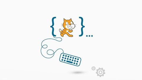 Netcurso - //netcurso.net/programacion-scratch