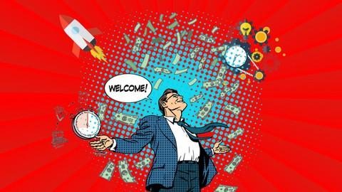 Netcurso-gestion-tiempo-duplica-tu-tiempo-y-mejora-tu-productividad