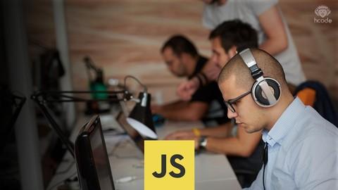 Netcurso-javascript-curso-completo