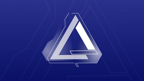Netcurso-introduccion-a-aplicaciones-de-affinity