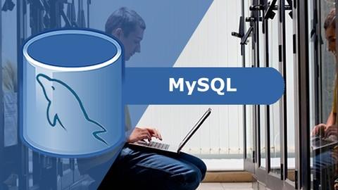 Netcurso - //netcurso.net/mysql-desde-0