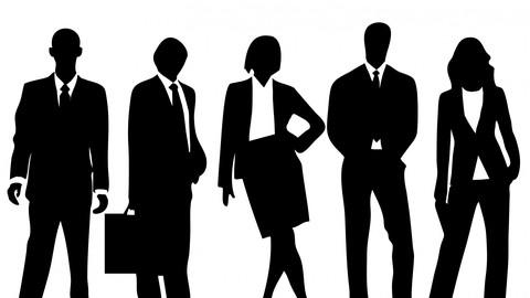 Netcurso-Antreprenoriat: Primii Pasi (curs gratuit)